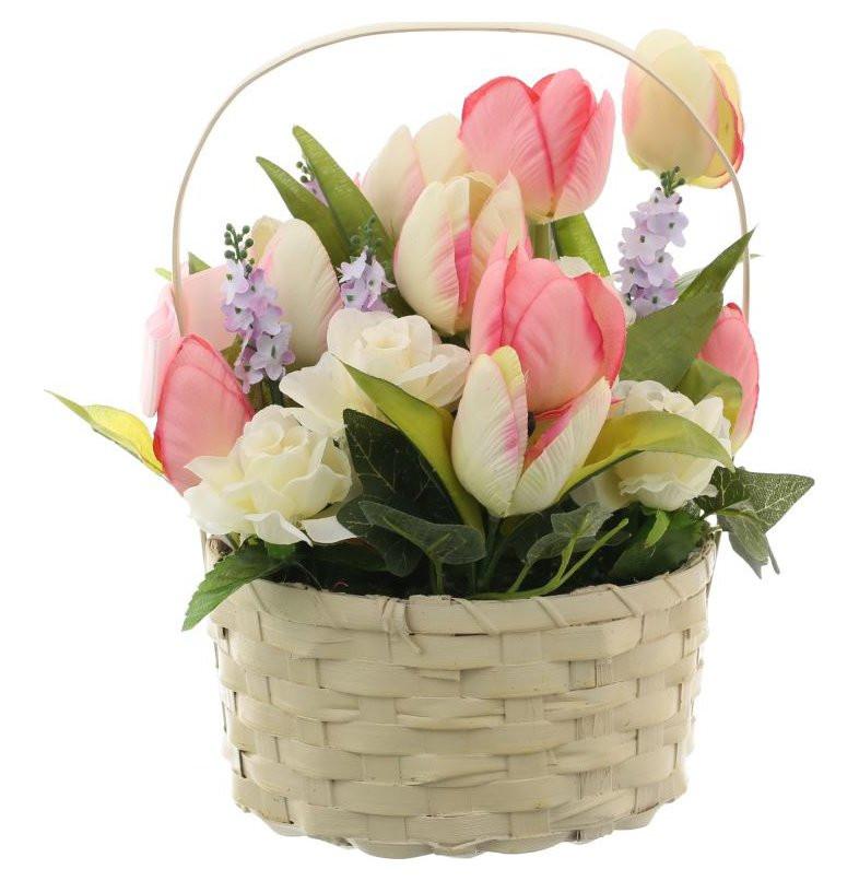 Доставка цветы в регионы россии оптом